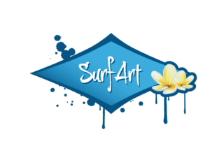 SurfArtBrand