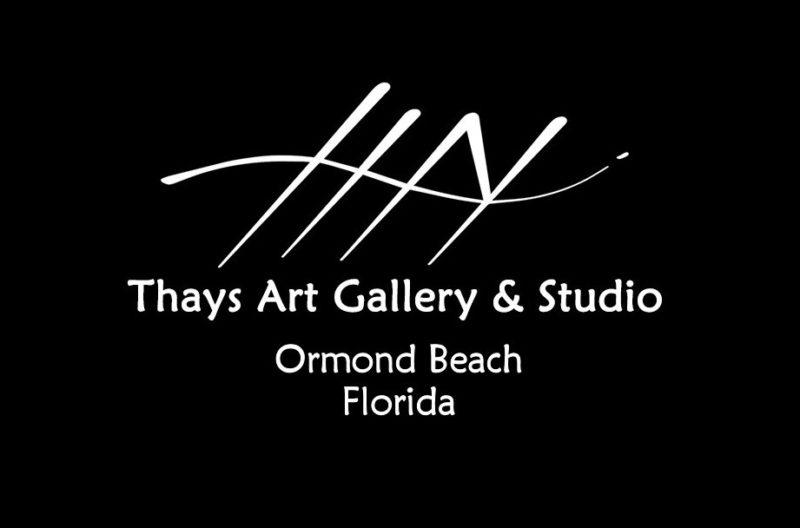 Thays Art Gallery Florida