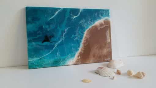 SurfArt Resin Art